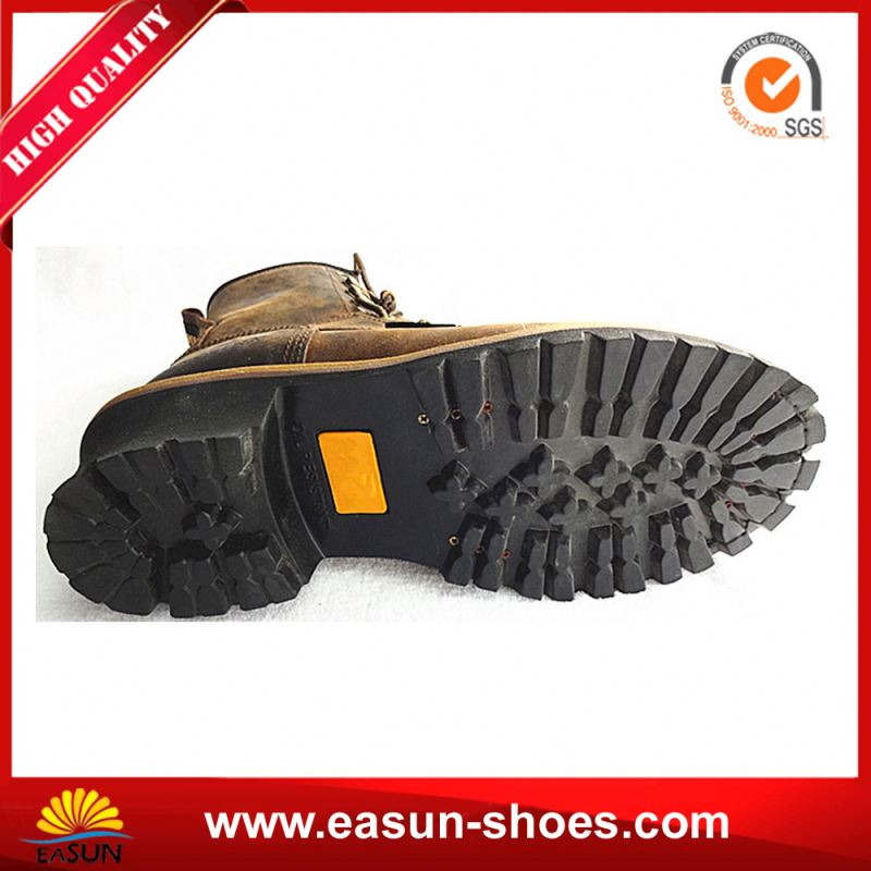 safety boots safety boots camel footwear casual safety logger boots logger logger Cheap qwUBWHx6FR