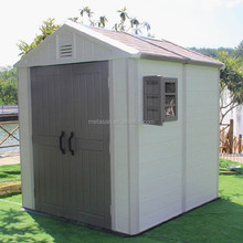 China Plastic Storage House, China Plastic Storage House Manufacturers And  Suppliers On Alibaba.com