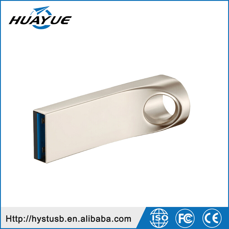gadget usb flash drive 3.0 Micro UDP usb pendrive 8gb-64gb metal memory flash