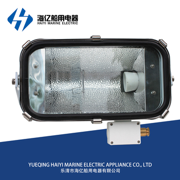 Tg13 ip56 e40 1000w high bright outdoor waterproof stainless steel tg13 ip56 e40 1000w high bright outdoor waterproof stainless steel marine halogen flood light with ballast aloadofball Images