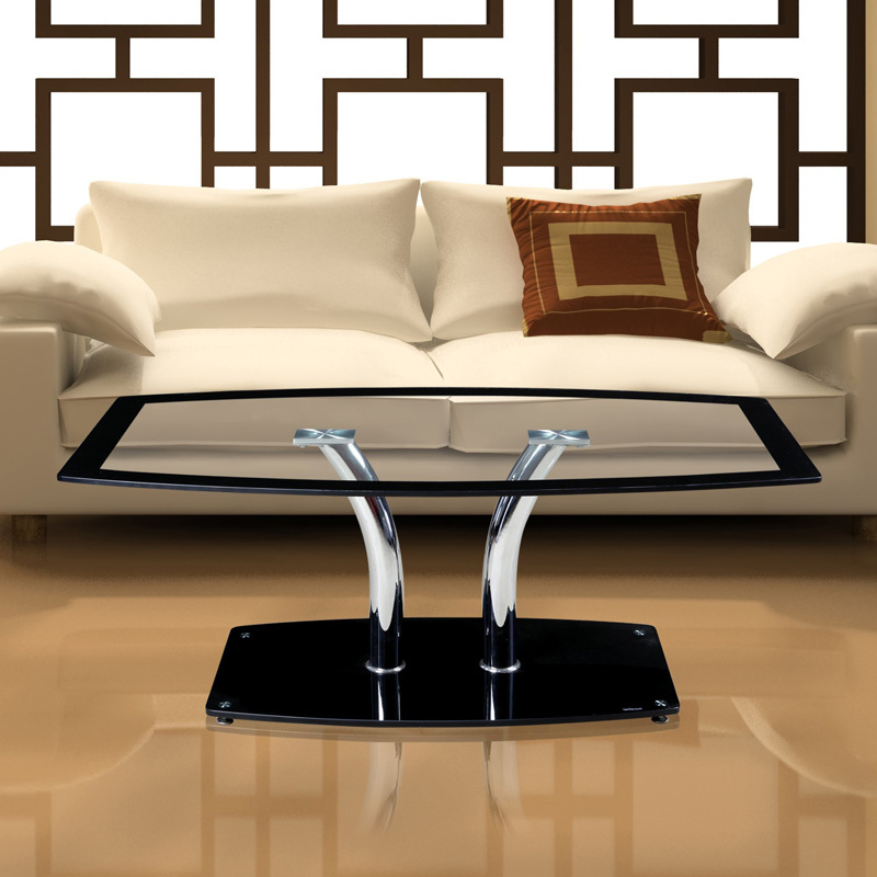 Living Room Furniture Ikea: Creative IKEA Coffee Table Glass Coffee Table Sofa Living