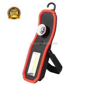 XPE COB Dimming Smd Work Light