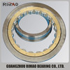Roller bearing NJ2215 cylindrical roller bearing specification of bearing