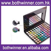 Natural Eyeshadow Palette,H0t819 Eyeshadow For Hazel Eyes,Brand ...