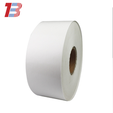 China Factory Cheap Silicone Coated Kraft Paper Roll Kraft Paper Price Per Ton