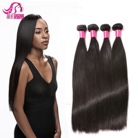 High Grade Cheap Brazilian Hair In Johannesburg, Unprocessed Virgin Guangzhou Brazilian hair, Short Bob Brazilian Hair Weave Pri