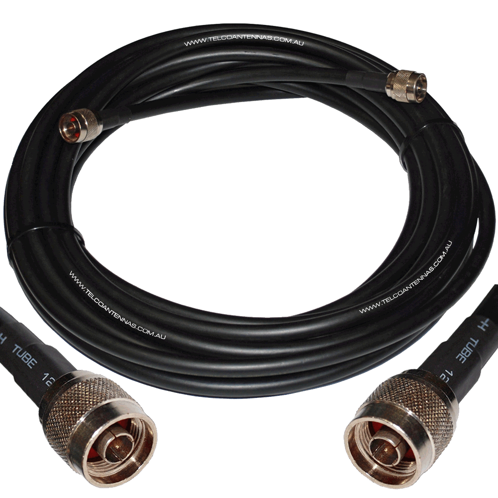 Coaxial Cable Communication, Coaxial Cable Communication Suppliers ...