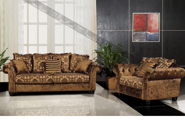 Dise os cl sicos cuadros del conjunto de sof s para sala - Disenos de muebles para sala ...
