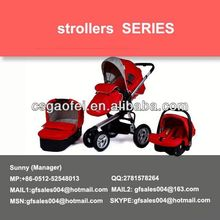 good stroller rubber tire for hot sell and best sell