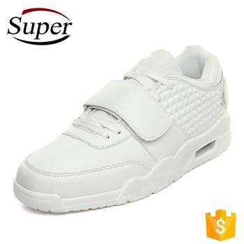 65a7ad8b6 Модные Пользовательские Оптовая Продажа Китай спортивная обувь белые женские  кроссовки