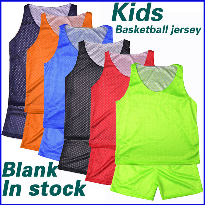 youth cheap basketball uniforms,kids best basketball jersey design,children latest basketball jersey design