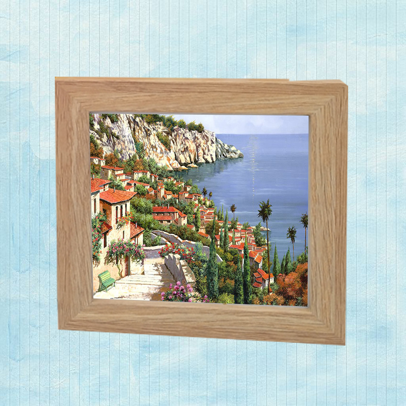 Miniature Photo Frames Wholesale Wholesale, Photo Frame