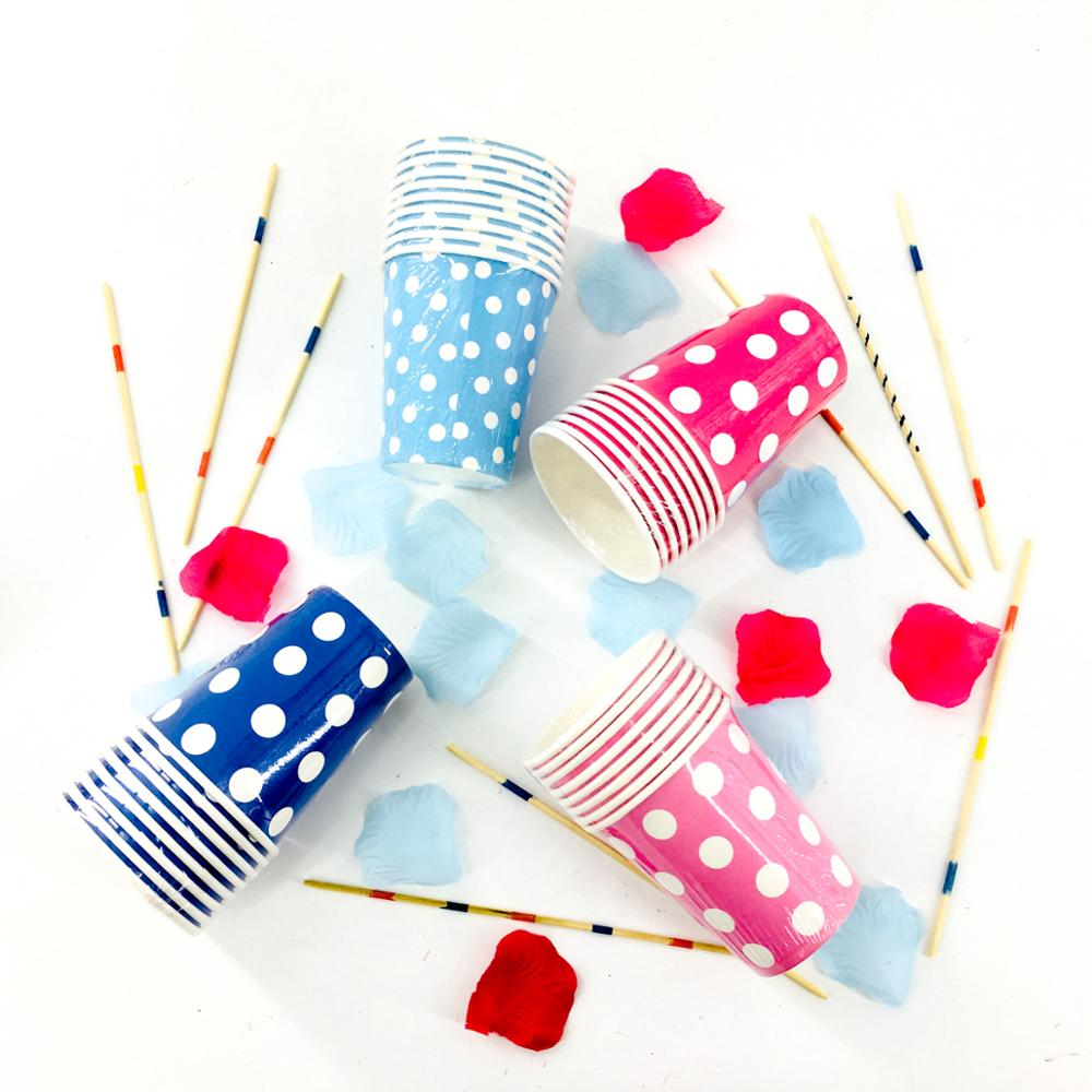 Wholesale Low Price High Quality Party Supplies Wholesale ...