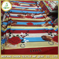 Microfiber Bed Sheet Fabric Childrens Bedding Best Fabric To Make ...