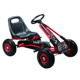 Factory price 4 wheel child bicycle for ages 3-8 years old(GK-A15)