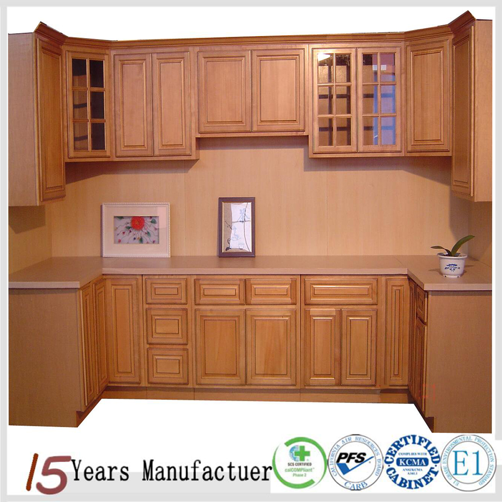 Mail Order Cabinets Kitchen Cabinet Sheet Kitchen Cabinet Sheet Suppliers And