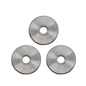 High Precision CNC Metal parts by CNC Machining