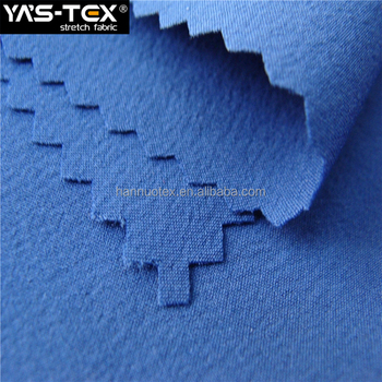 4 Way Stretch Polyester Waterproof