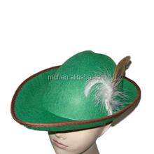 312443a8fa0 China Hat Hoods