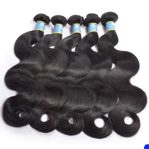 Unprocessed natural raw virgin indian remy hair,cheap virgin indian human hair,indian virgin hair from raw indian temple hair