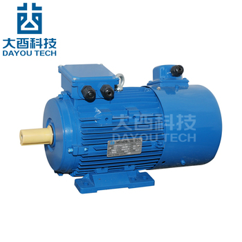 60hz Little Noise Low Price Astra Water Suction Pump Motor Electric 100kw