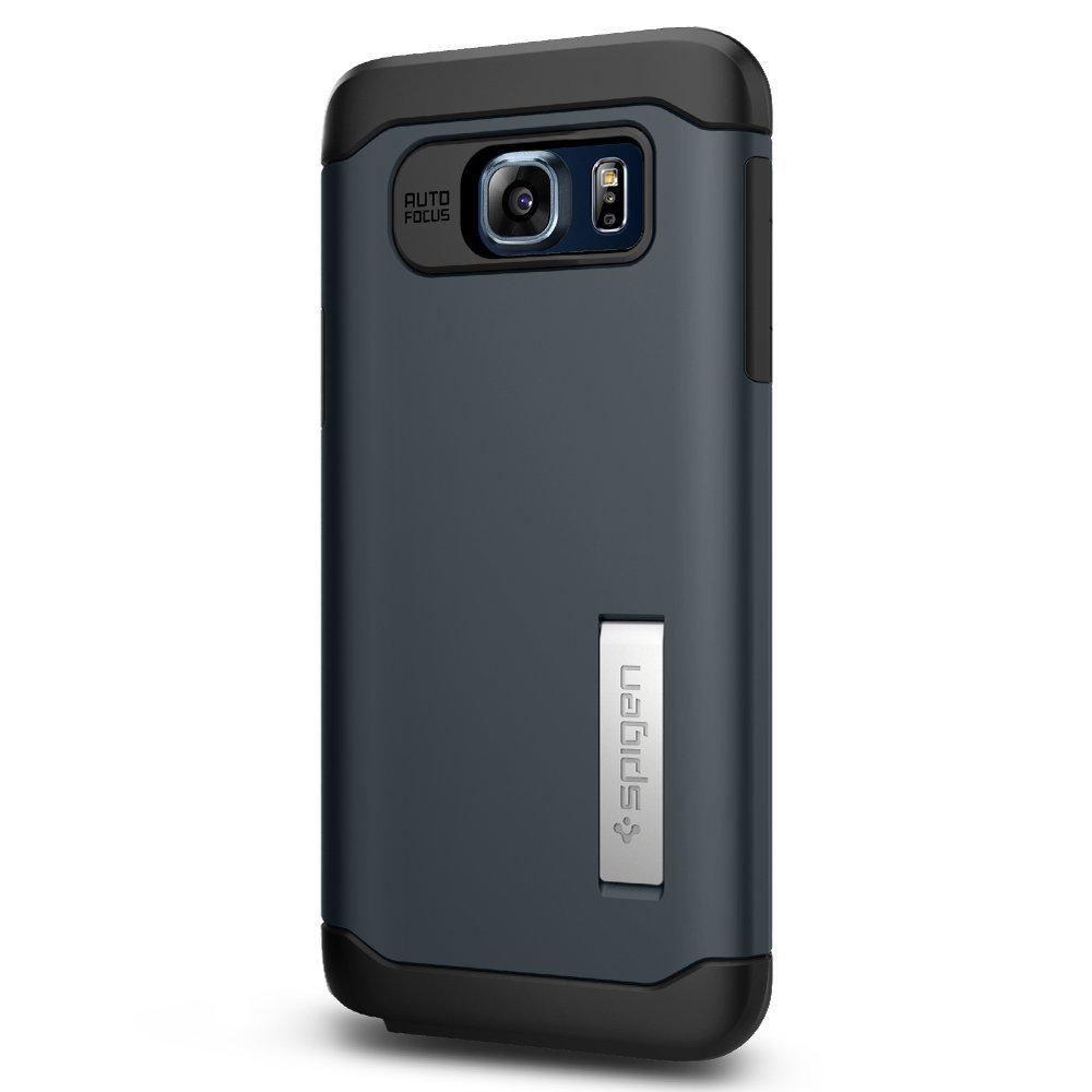 separation shoes f8302 bc0e0 Cheap Spigen Galaxy Note 2, find Spigen Galaxy Note 2 deals on line ...