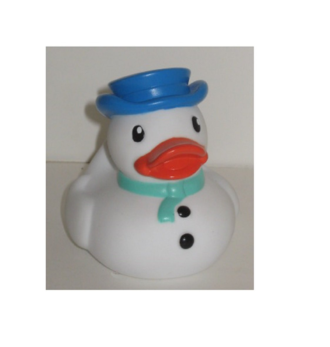 Cheap Blue Rubber Ducky, find Blue Rubber Ducky deals on line at ...