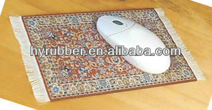 Oriental Rug Mouse Pad, Oriental Rug Mouse Pad Suppliers And Manufacturers  At Alibaba.com