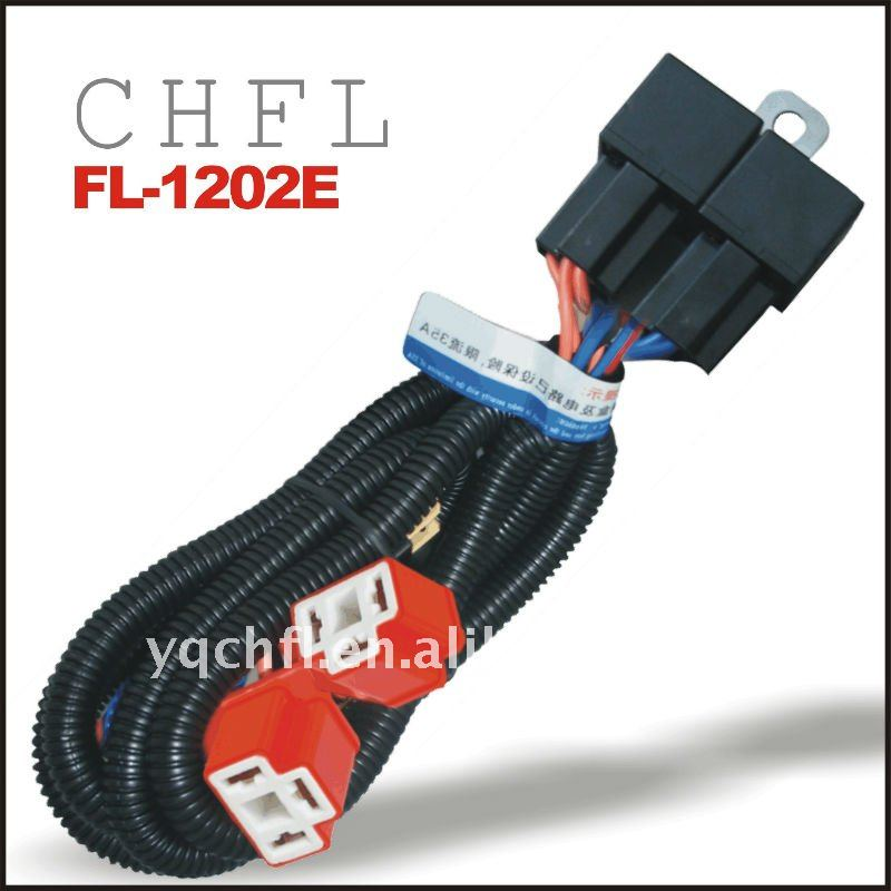 h hid conversion kit wiring diagram wiring diagram and hernes h4 hid wiring harness diagram and hernes