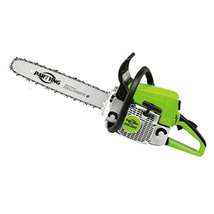 PT-MS250 Garden field tools 46CC chainsaw gasoline chainsaw