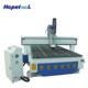 1500x3000mm size wood router mould engraving cnc router machine