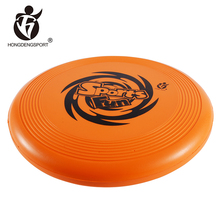 sport goods disc toys foldable mini flying ultimate frisbee for wholesale