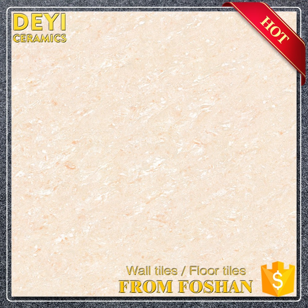 online shopping india high quality ceramic tile famous popular local polished porcelain oasis vitrified tiles