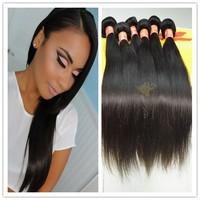 best selling high quality peruvian hair websites virgin wholesale weave in new york