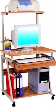Beautiful Computer Table Models With Prices Design MX 3003