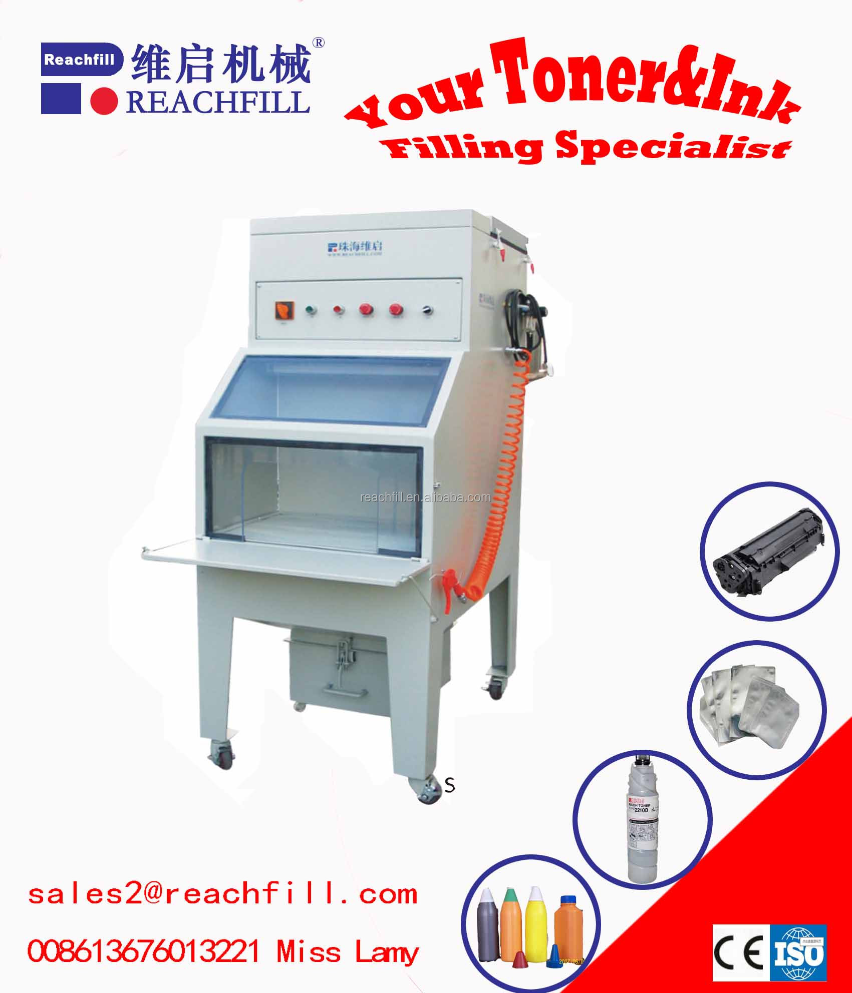 Office Cleaning Equipment, Office Cleaning Equipment Suppliers and ...