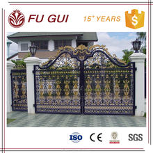 new arrival customized color hot deep galvanized dh gate