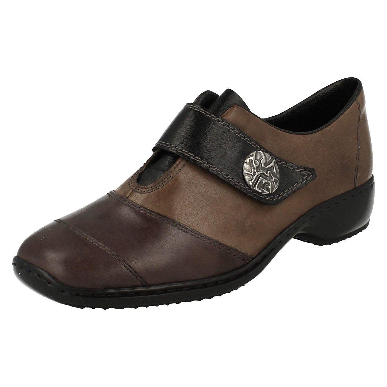 934c275d2e398 Cheap Shoes Rieker, find Shoes Rieker deals on line at Alibaba.com