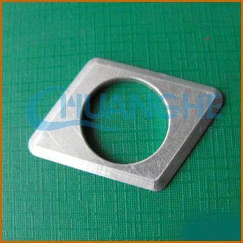Alibaba Express Custom Cnc Machining Sheet Metal Stamping