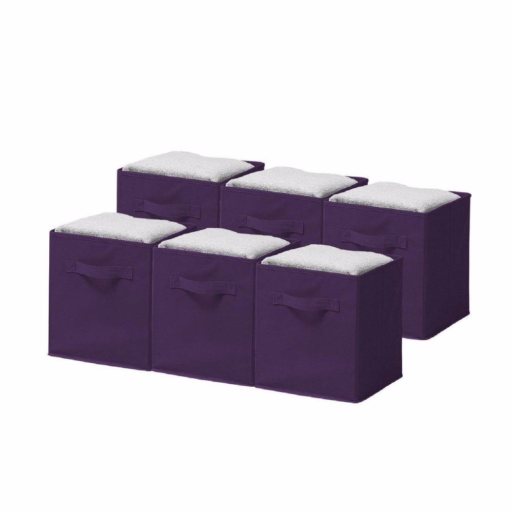 Ontdek de fabrikant ikea kubus opslag van hoge kwaliteit voor ikea ...