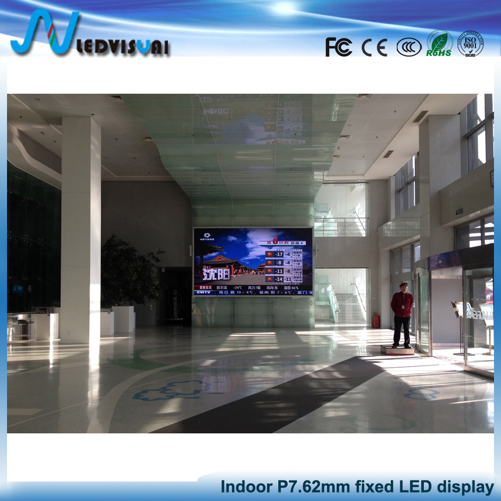 Indoor Hub 75 Led Display Module Circuit Diagram Sign Board For Tv 5050 Smd P10 Suppliers And Manufacturers At