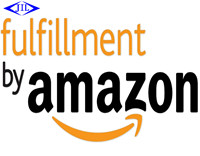 International Amazon Express Air Freight Cheap FBA Shipping Rates From Shenzhen China To Canada / USA / UK / Germany