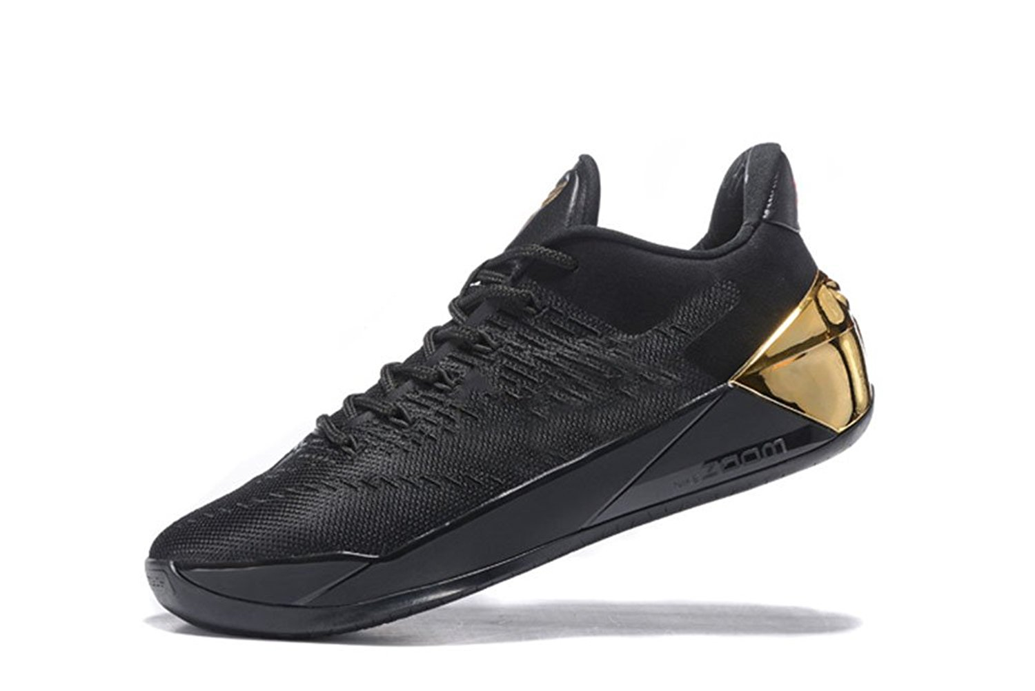 new product eedbe 5c234 Buy Kobe 12 AD Mens Basketball Shoes Low To Help Sports ...
