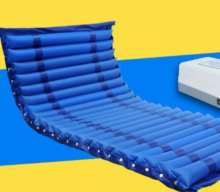 hospital bed air mattress hospital bed air mattress suppliers and at alibabacom