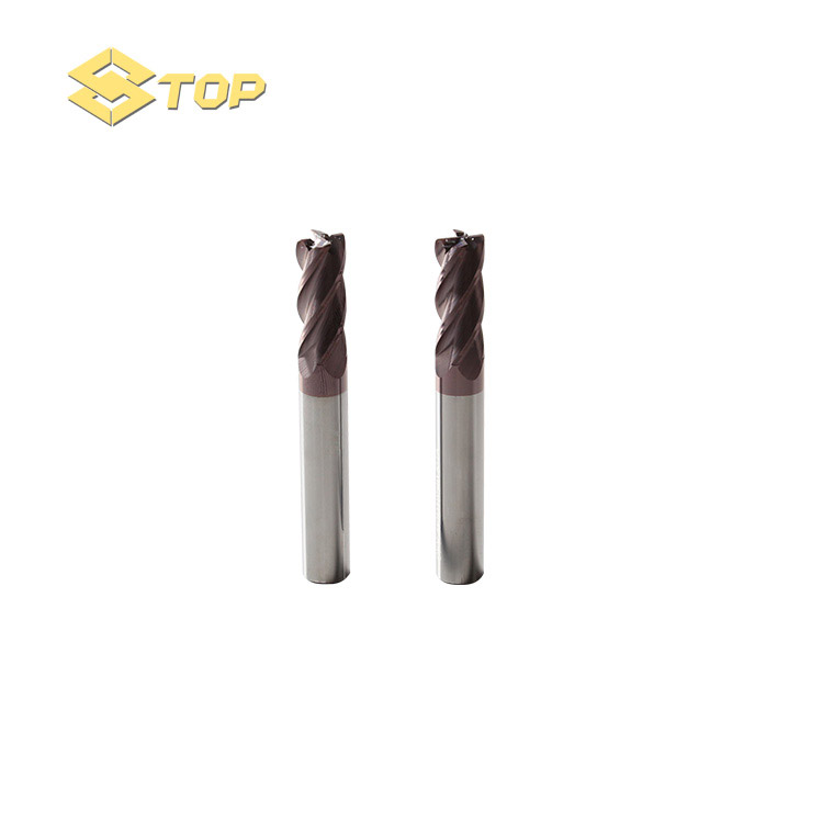 OEM design carbide end mills, woodworking carbide cutters, new carbide insert