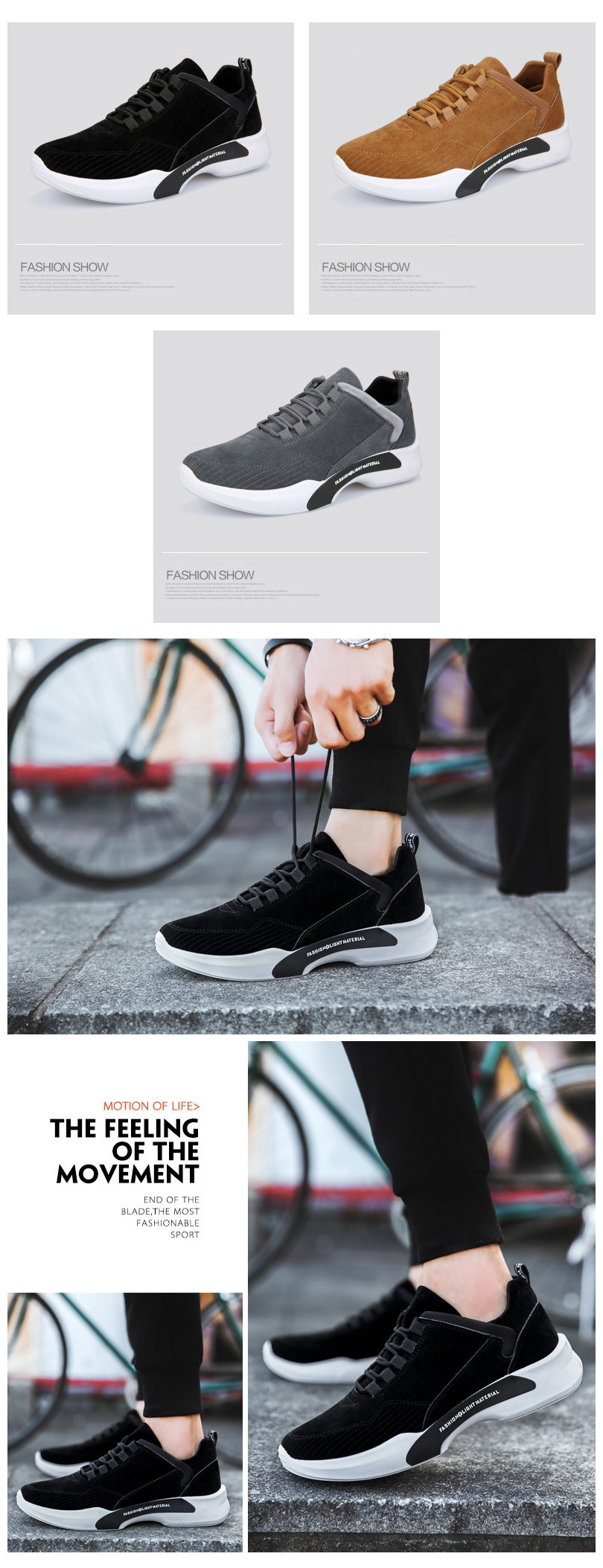 Hot Sale Cheapest All Match Skate Board Casual Shoes Fashion Sport Sneakers Shoes For Men