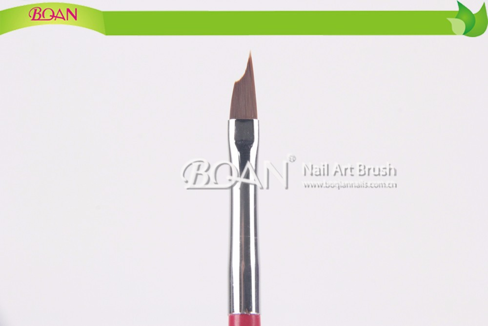 French style  nail brush 4.jpg