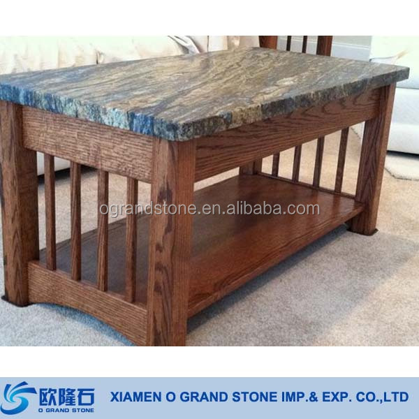 Marble And Quartz Top Coffee Table, Marble And Quartz Top Coffee Table  Suppliers And Manufacturers At Alibaba.com