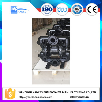 Factory price submersible double diaphragm pump buy double factory price submersible double diaphragm pump ccuart Image collections