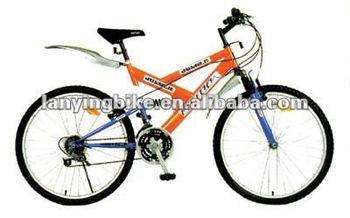 Ultimo Disegno Della Bicicletta Giant Mountain Bicicletta Con Full Suspension Buy Giant Mountain Bike Bicicletta Biciclettabicicletta Mountain